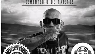 Download Tren Lokote Mix Lo mas Chingon Video