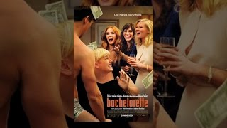 Download Bachelorette Video
