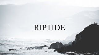 Download FREE NF & Witt Lowry Sad Guitar Type Beat / Riptide (Prod. Syndrome) Video