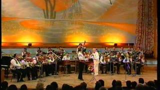 Download Constantin Gherghina Si Stefan Constantin Moaca-duet trompeta Video