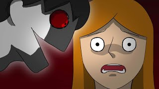 Download 12 Horror Stories Animated (Compilation Of January 2020) Video