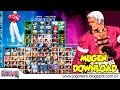 Download The King of Fighters: Wings of Justice MUGEN 2015 Video