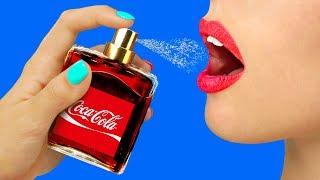 Download 23 Beauty Hacks That Work Magic Video