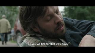 Download Love is Blind - Trailer Video