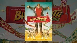 Download Bhoothnath Returns Video
