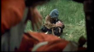 Download Kidnapped (1971) Opening with music by Roy Budd Video
