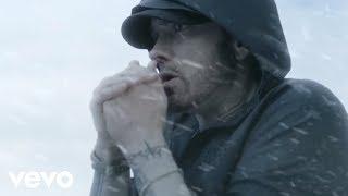 Download Eminem - Walk On Water Video