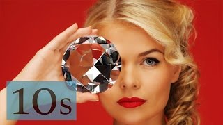 Download Top 10 Largest Diamonds In The World Video