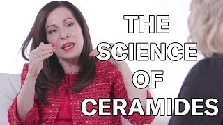 Download Ceramides: What Are They and How They Work | Paula's Choice Singapore & Malaysia Video