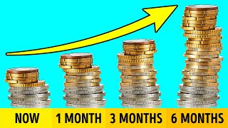 Download 10 Legal Ways to Make Money Fast Video