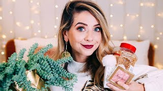 Download August Favourites 2017 | Zoella Video