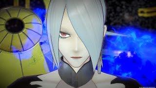 Download 【Fate/EXTELLA LINK】(DLC除く)全宝具+全真名解放セリフ集【全26騎まとめ】 Video