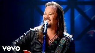 Download Travis Tritt - Anymore (from Live & Kickin') Video