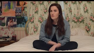 Download Adolescent Depression :Cutting and Eating Disorders Ep4S2 Video