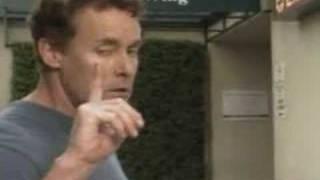 Download [Scrubs] Bloopers Video