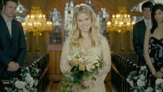 Download 'The Decoy Bride' Trailer HD Video
