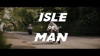 Download Isle of Man TT | June 2017 | 4K Video