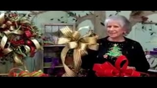Download Tips in Making Bows Out of Different Ribbons- Nancy Alexander (edition 2016) Video
