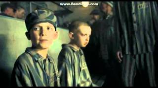 Download The Boy in the Striped Pajamas Ending Video