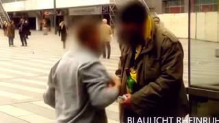 Download Polizei im Einsatz DIE FRAU IM REVIER Video