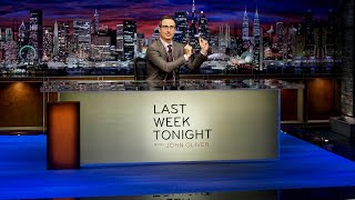 Download Last Week Tonight with John Oliver 115 Video