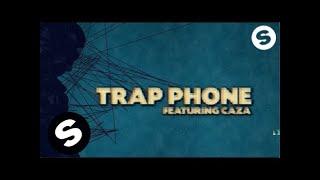 Download Vlado - Trap Phone ft. Caza Video