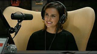 Download Maluco Beleza LIVESHOW - Mariana Cabral (Bumba na Fofinha) Video