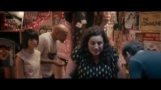 Download Don't Think Twice - Official Trailer Video