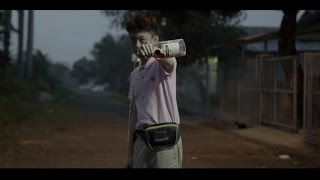 Download Rich Brian - Dat $tick Video