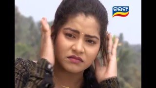 Download Sankha Sindura Ep 354- 9th March 2016 Video