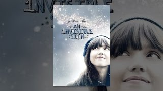 Download An Invisible Sign Video