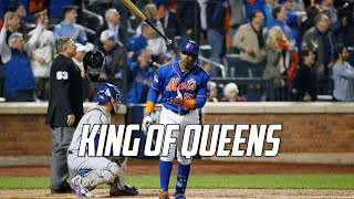 Download MLB | King of Queens - Yoenis Cespedes Video