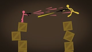 Download THE MADDEST GAME!! (STICK WARS) Video