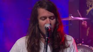 Download Mayday Parade performs 'Piece Of Your Heart' on Good Day LA Video