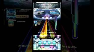 Download [SDVX] WHITEOUT (MXM) Video