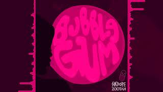 Download Sikdope & ZOOTAH - Bubblegum Video