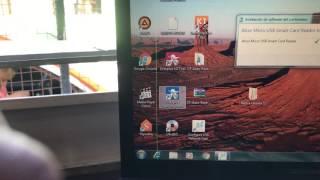 Download compartir usb con USB Network Gate v7 Video