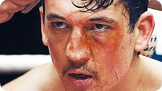 Download BLEED FOR THIS Trailer 2 (2016) Miles Teller Boxing Biopic Video
