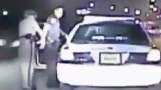 Download Cop Arrests Cop & That's When Her Troubles Begin... [RARE VIDEO] Video