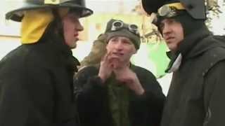 Download Пожарные против Сварщиков (пародия на Ночной дозор) Video