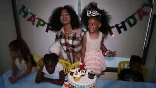 Download Heaven's Birthday Video