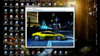 Download How to install Need For Speed Carbon+Crack+serial Video