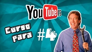 Download CURSO PARA YOUTUBERS #4 | Software y duración de los vídeos Video