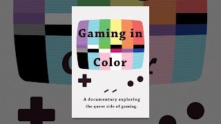 Download Gaming In Color Video