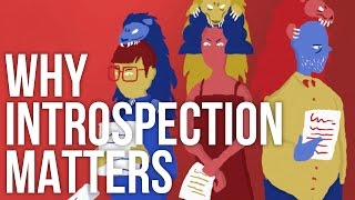 Download Why Introspection Matters Video
