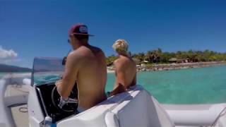 Download Necker Island Part 1 Video