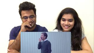 Download KITA KITA Filipino Movie | Trailer Reaction by Indians | Bollywood Audience Video