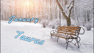 "Download TAURUS ""How many talks before the action happens"" JANUARY 2020 Tarot Reading Video"