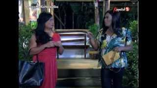 Download Tropa Mo Ko Nice Diba - BFF ″Best Fake Friends″ in the Resort Video