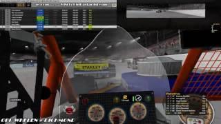 Download OBR Racing League Video